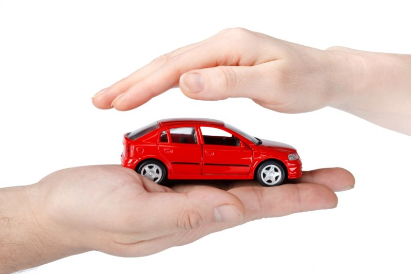 Trouver une assurance moins chère