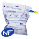 ethylotest-chimique-nf