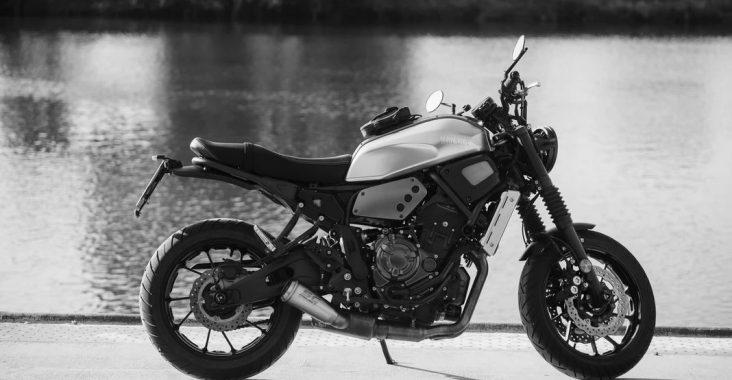 pieces détachées entretien moto