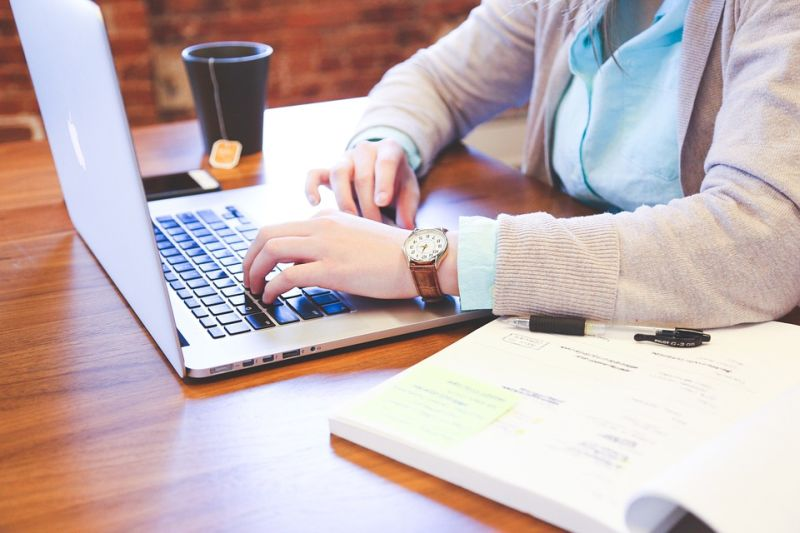 souscrire à une assurance online
